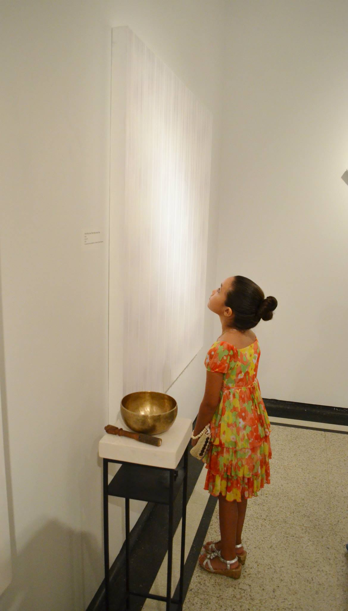 Open.Child.BEATRICE GALLARDO..NAVE2013.jpg