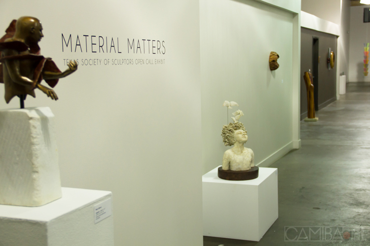 2016-05-07+-+Material+Matters+-+5209 copy.jpg