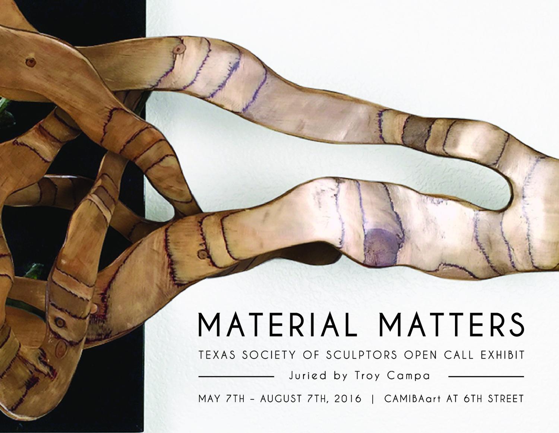 CambiaArt_MaterialsMatter-FINAL-front.jpg