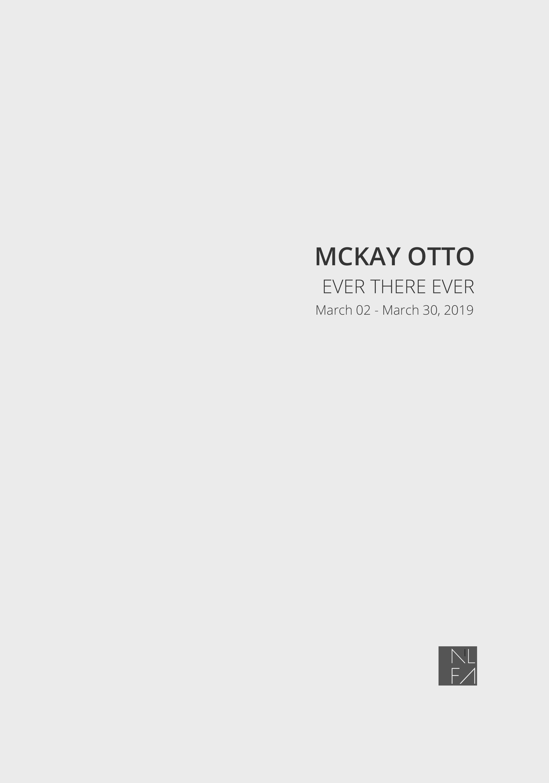 NLFA McKay Otto Catalogue-1.jpg