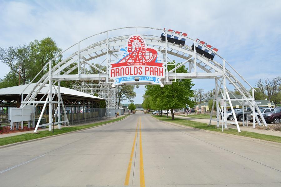Arnold's Park.jpg