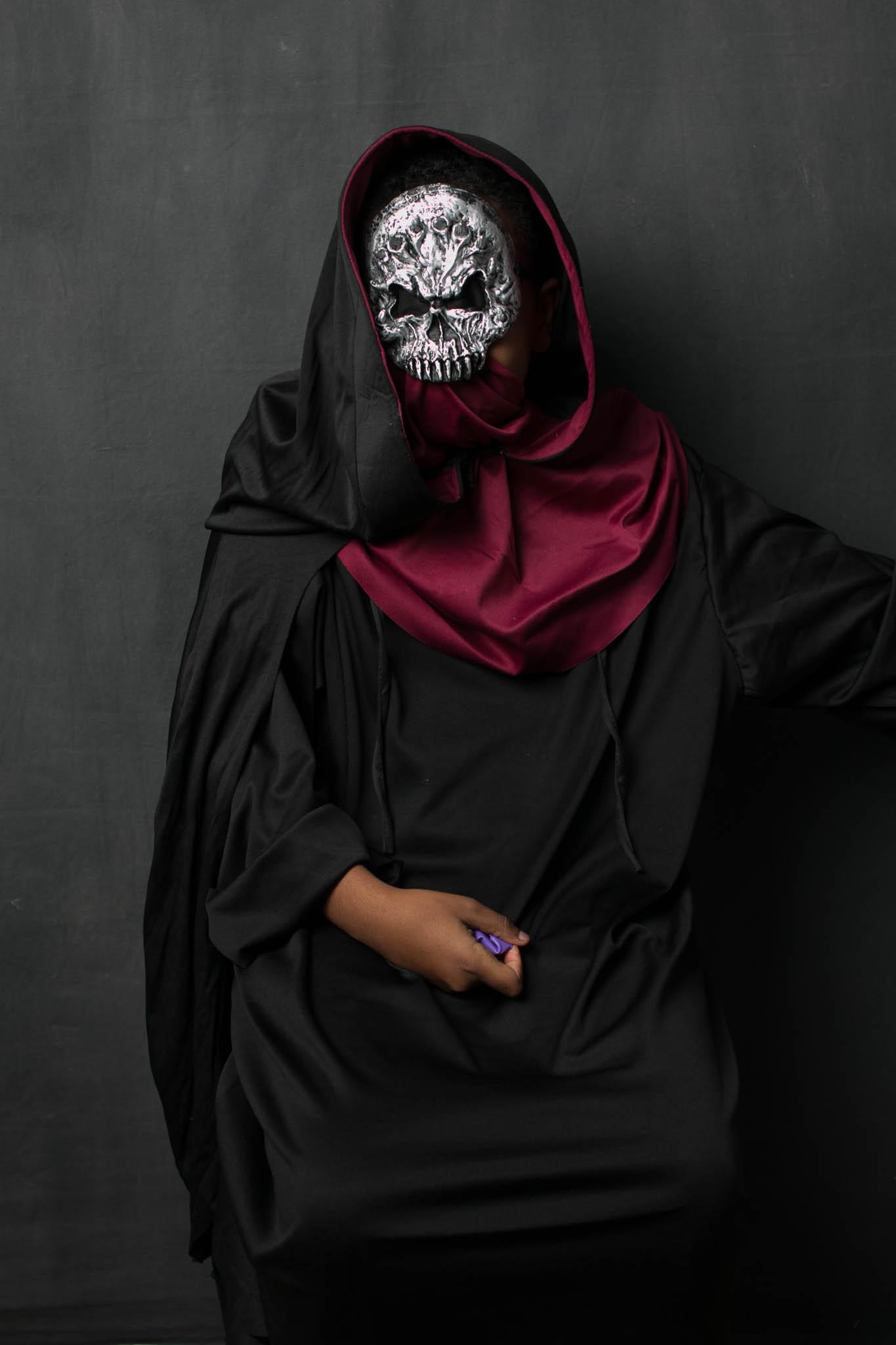 Halloween 2018-533.jpg