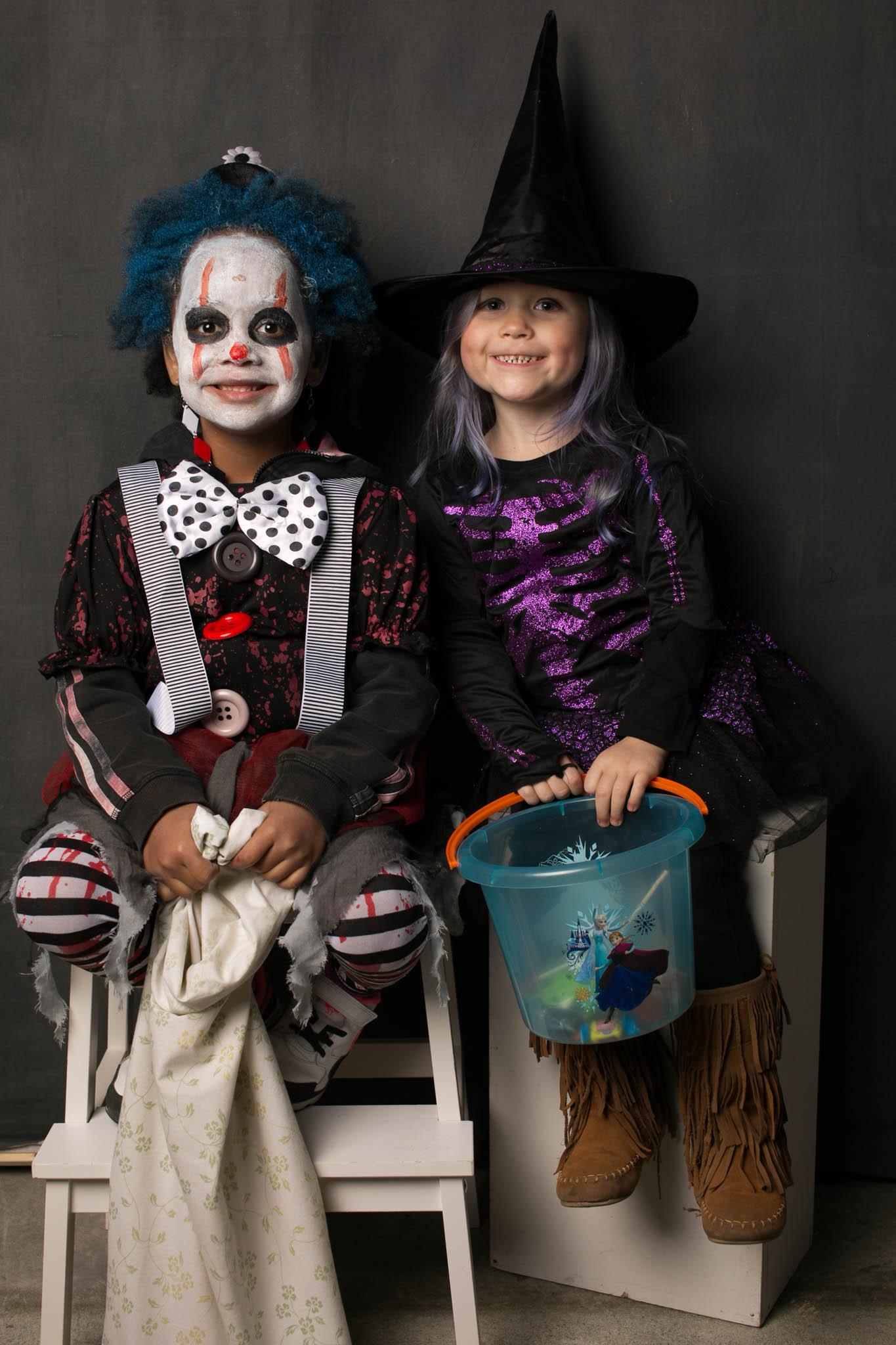Halloween 2018-563.jpg