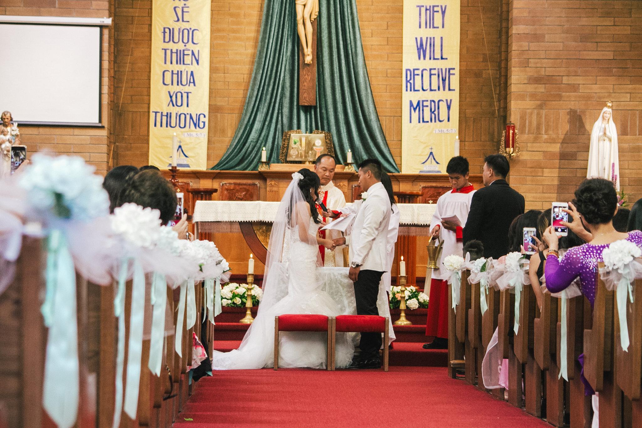John Pam Collection-Church Ceremony-0192.jpg