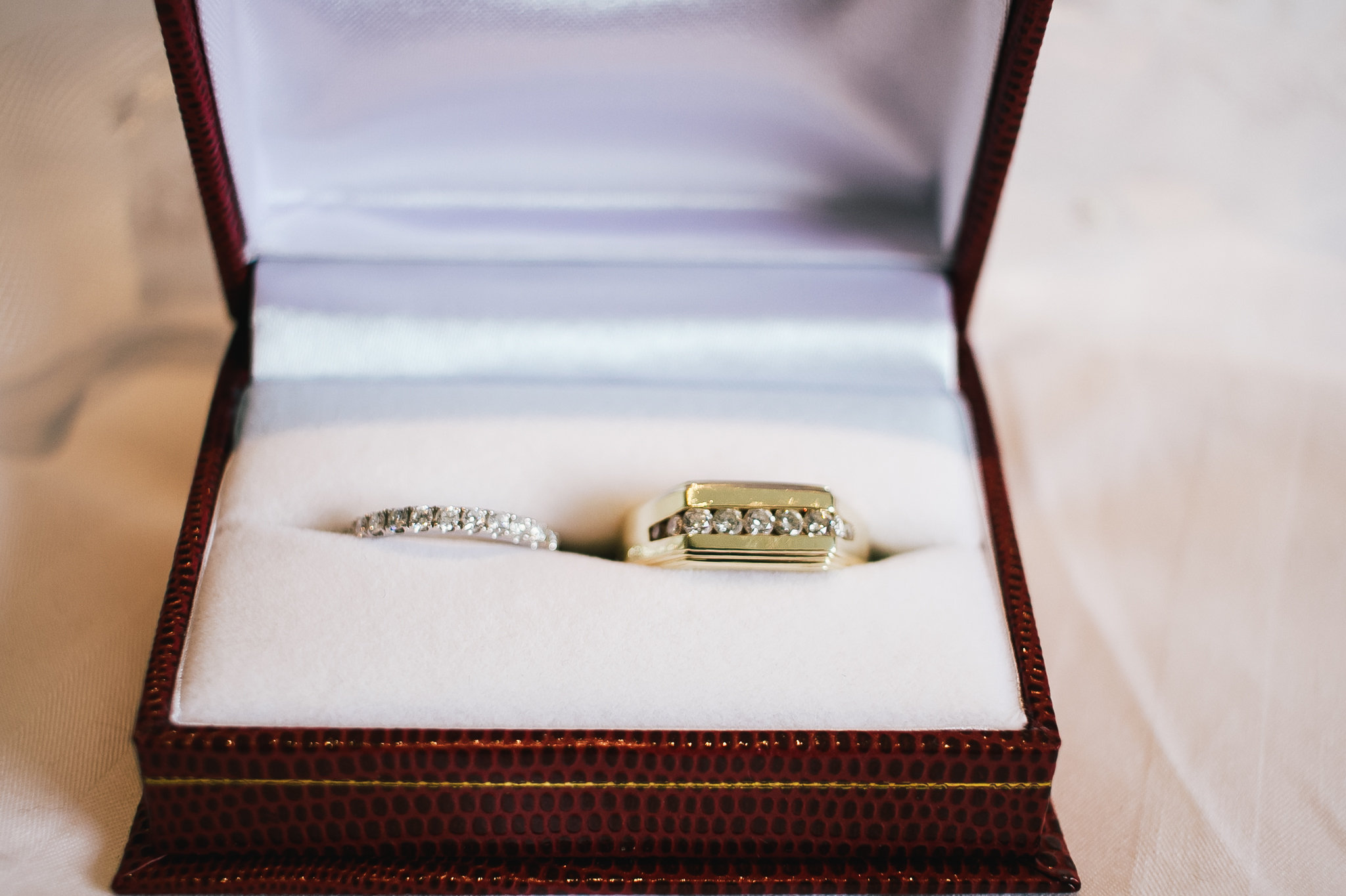 John Pam Collection-Details-0031.jpg