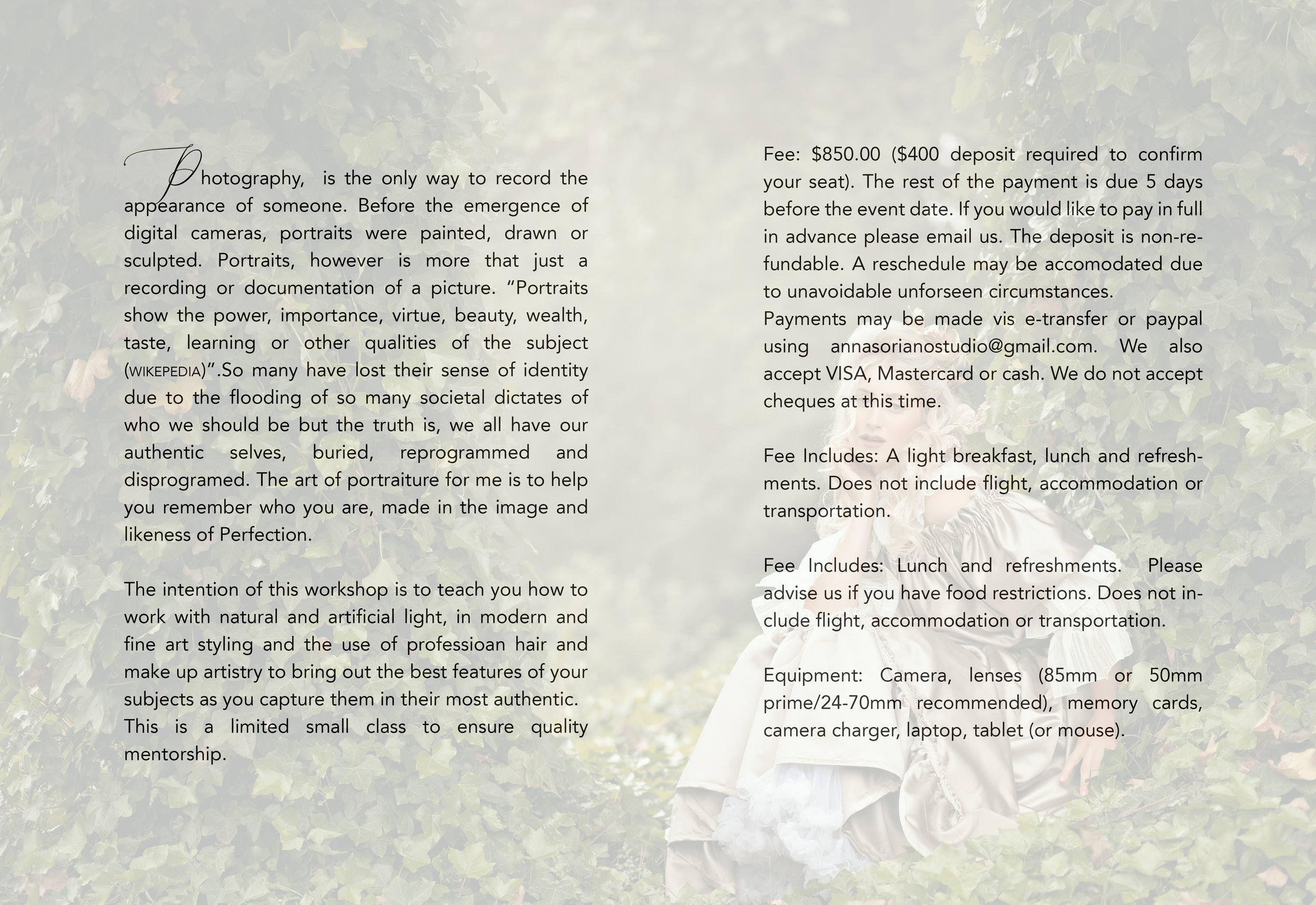 Page 1 & 2.jpg