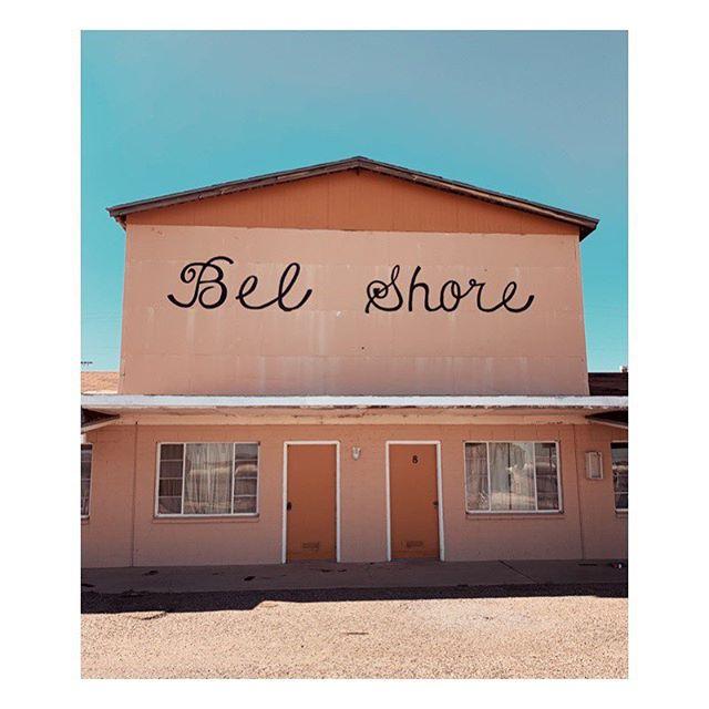 Roadside New Mexico. #territorymagazine #themodernejournalofthesouthwest