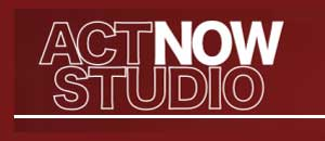 Act Now Studio