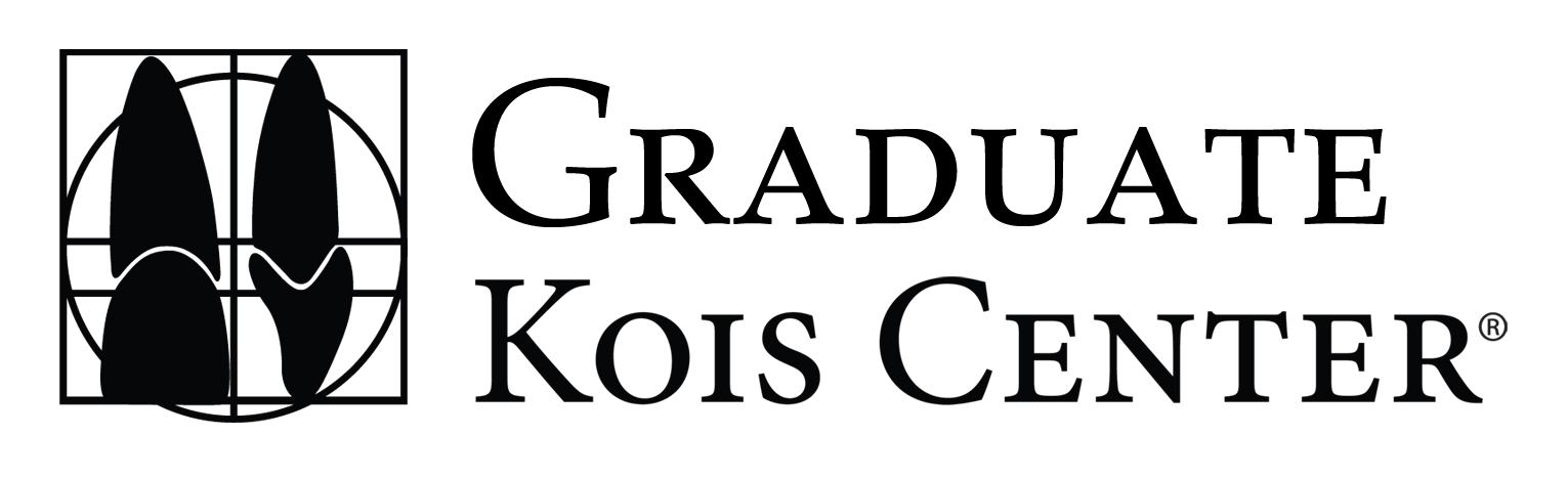 Click Here to Learn More About the Kois Center!