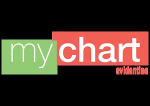 mychart-large-02.png