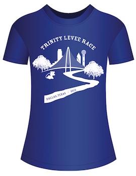 Trinity Levee Race t-shirt.jpg