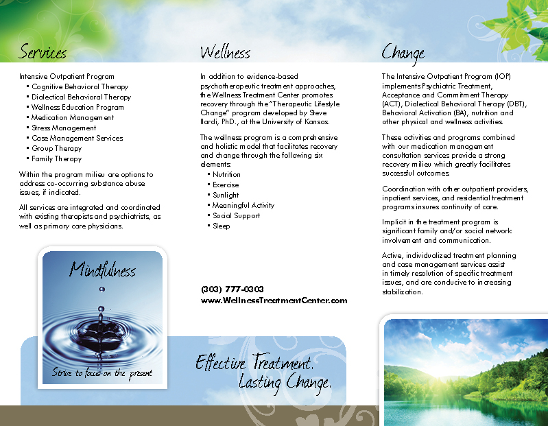 Pages from WellnessTreatment brochure_100314_pg22.jpg