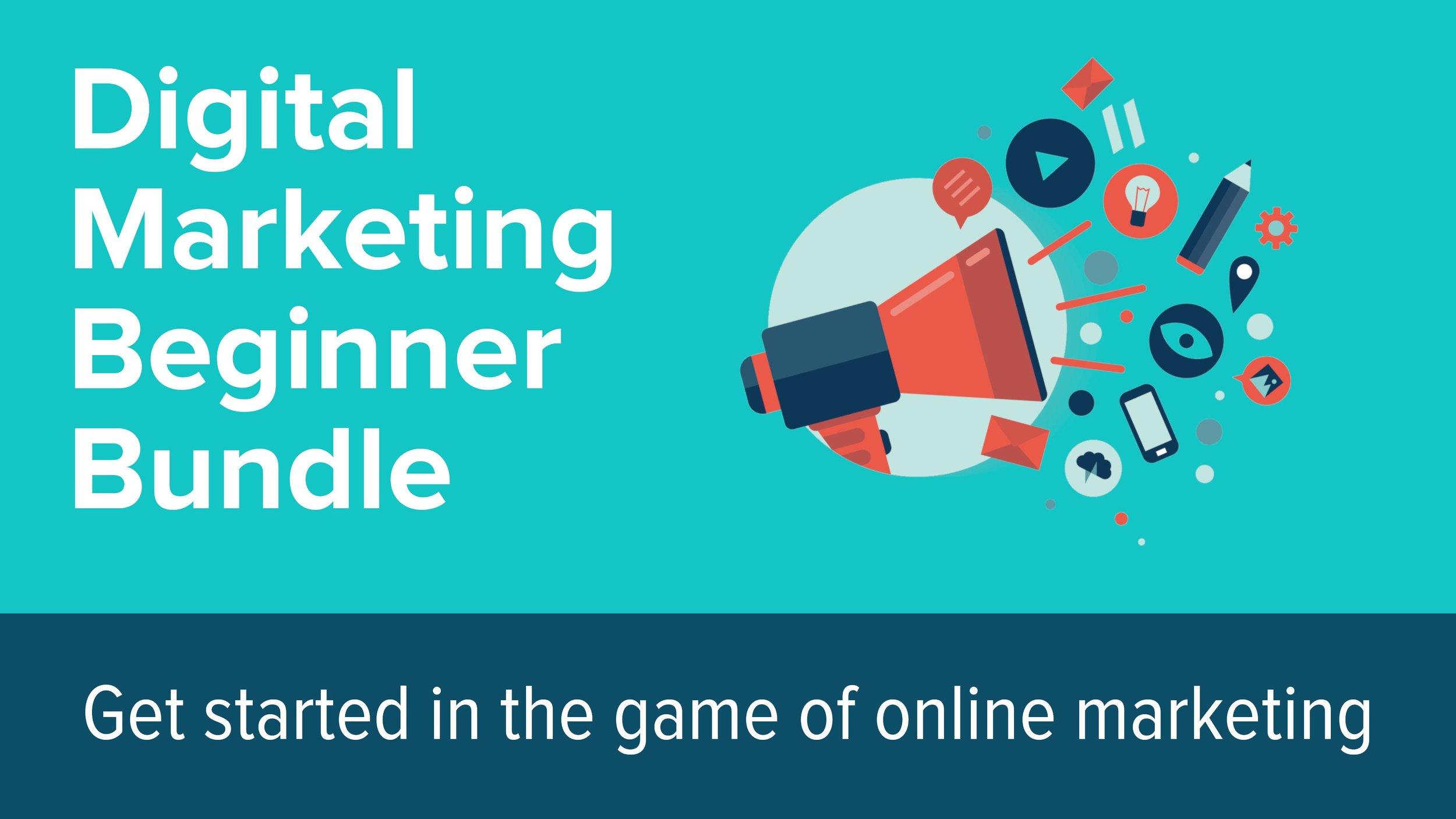 FREE_COURSE_BUNDLE_Digital_Marketing_Beginner_Bundle_Banner.jpg