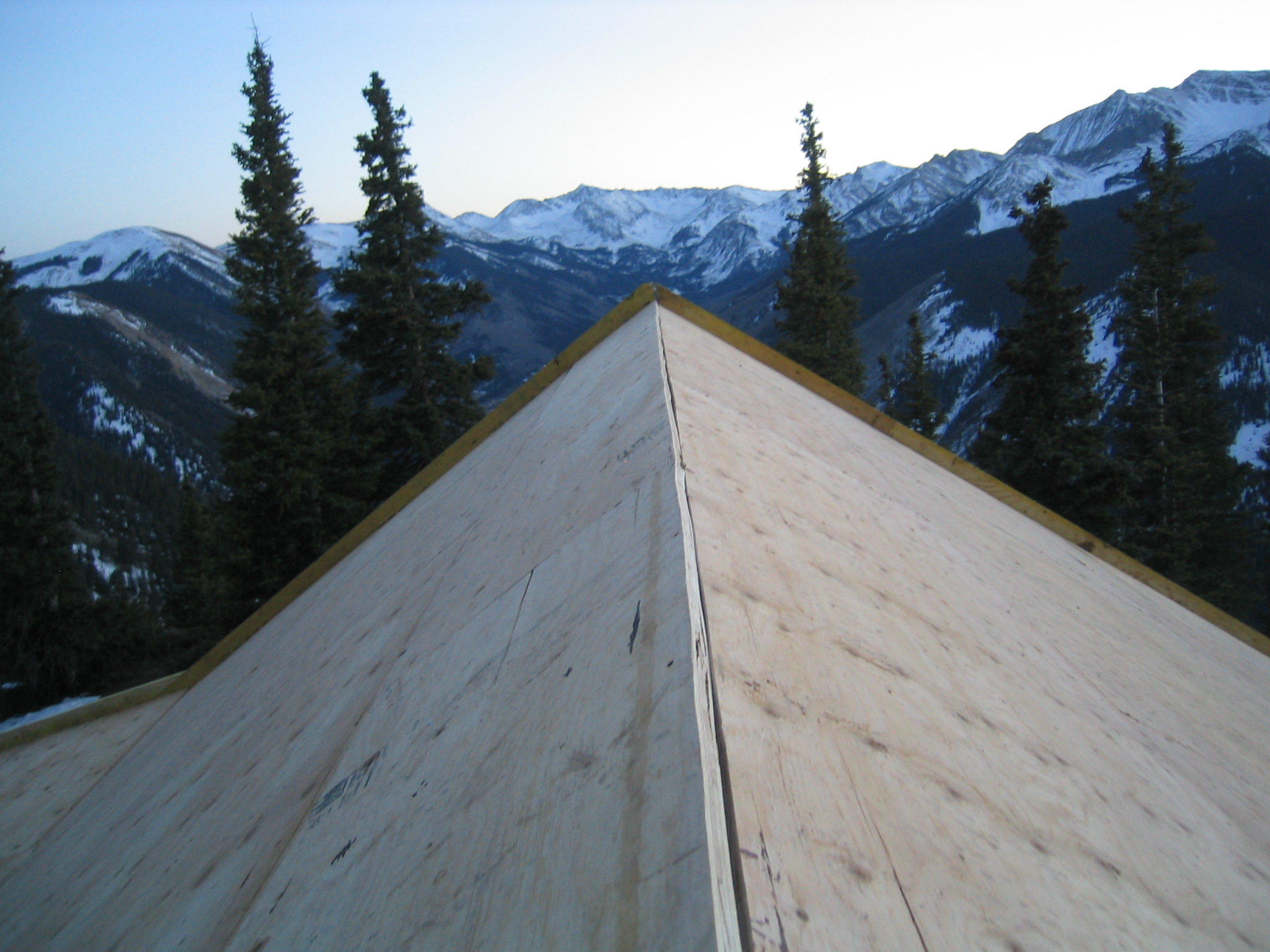 Cabin Roof 118.jpg