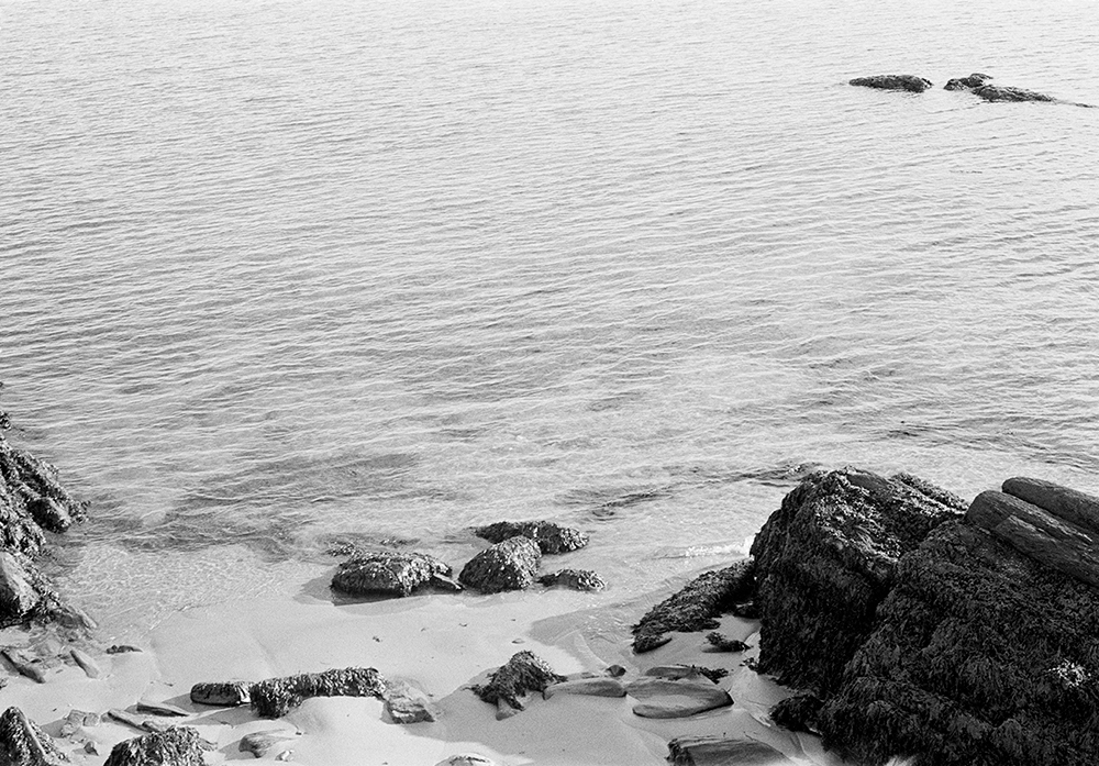Willard Beach #2