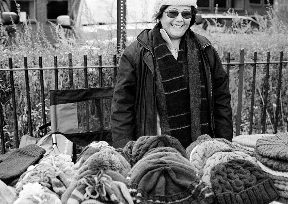 Farmers_Market_035.jpg