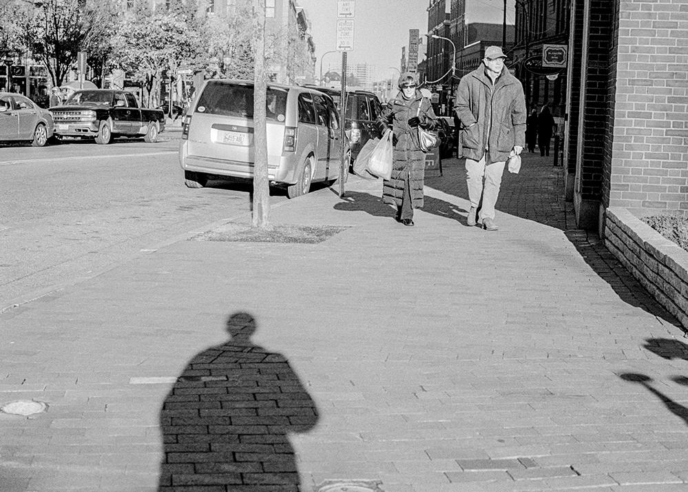 streetphoto 002.jpg