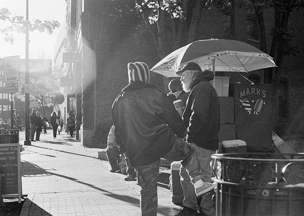 streetphoto 007.jpg