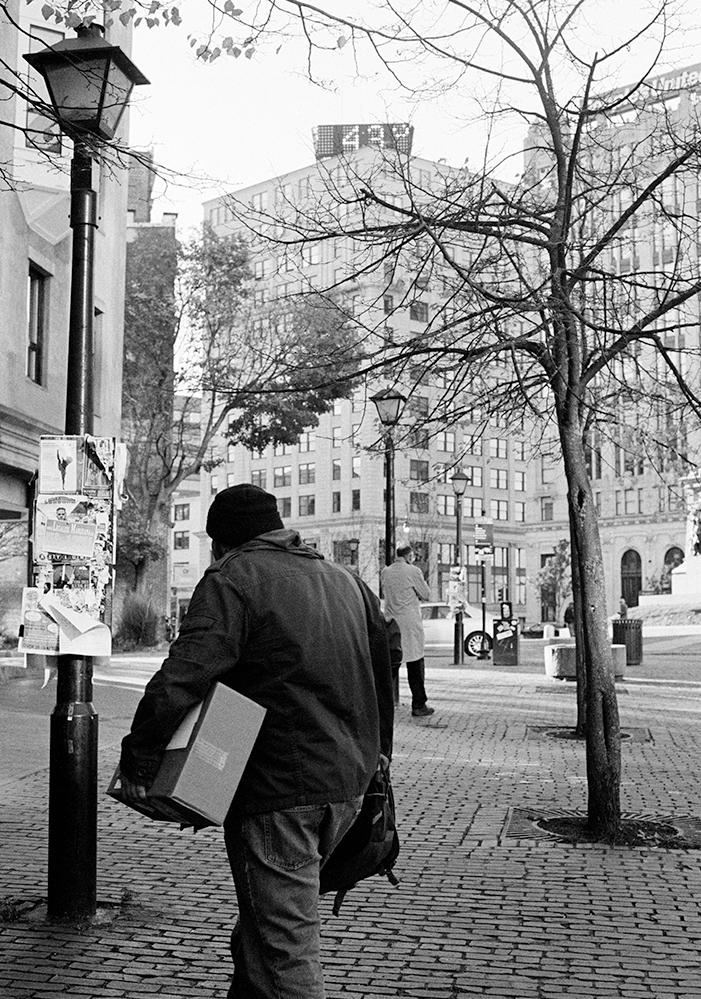 streetphoto 019.jpg