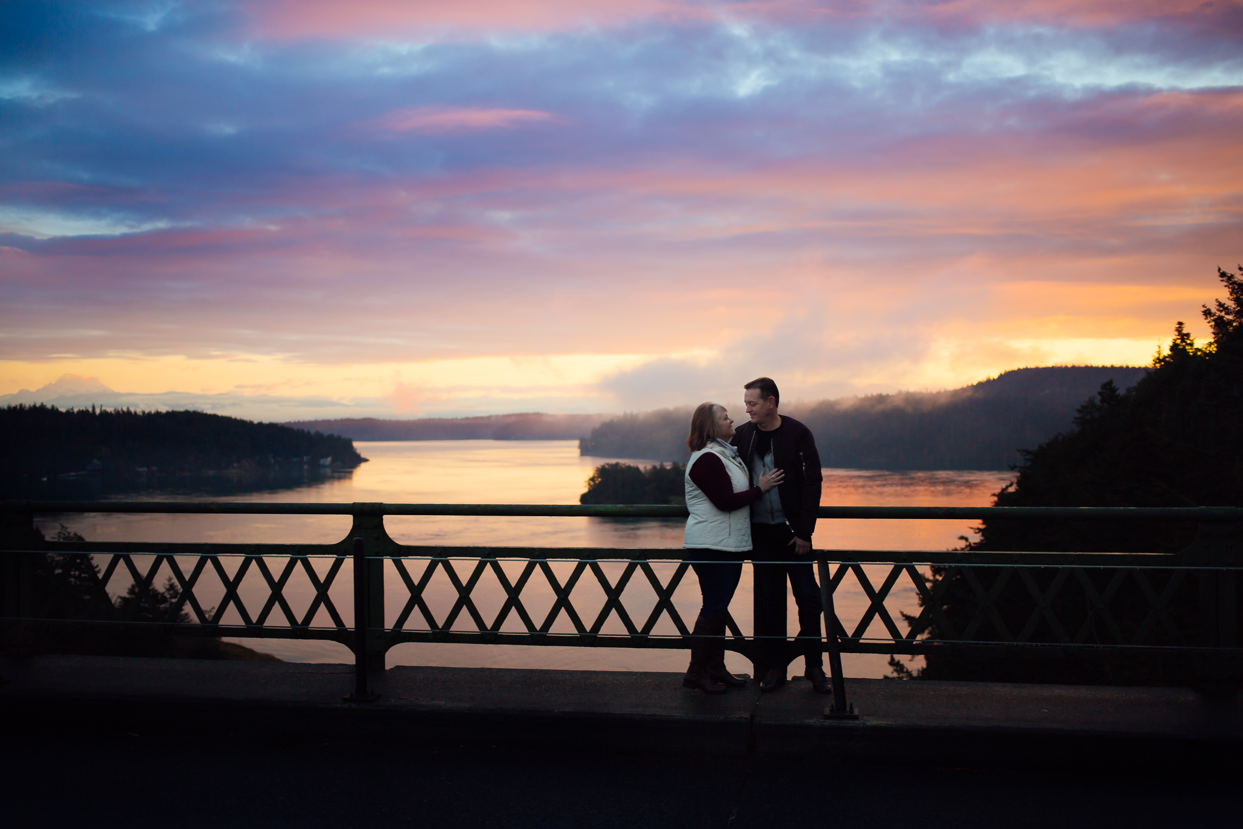 Jensen-Masel-Engagement-Favorites-WEB-1.jpg