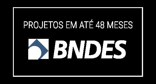 xbndes-01.png