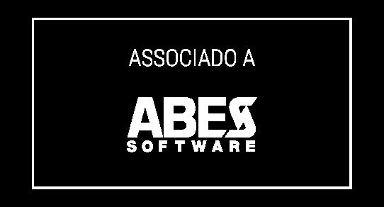 xassociado-01.png