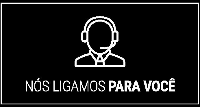 xctas-04.png