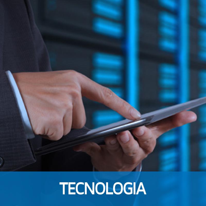 - Infraestrutura de TISeg. da InformaçãoSuporte à Usuários