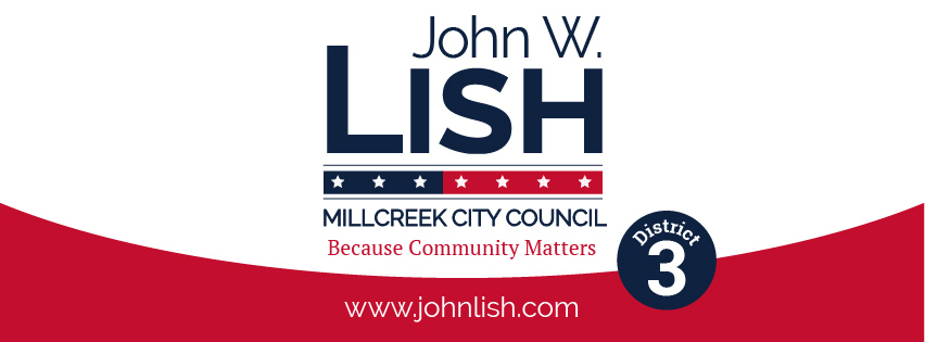 Vote in the Primary on June 28th!