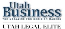 Utah Legal Elite
