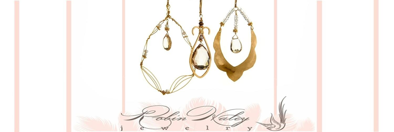 robin haley earrings small.jpg crop chain lines .jpg