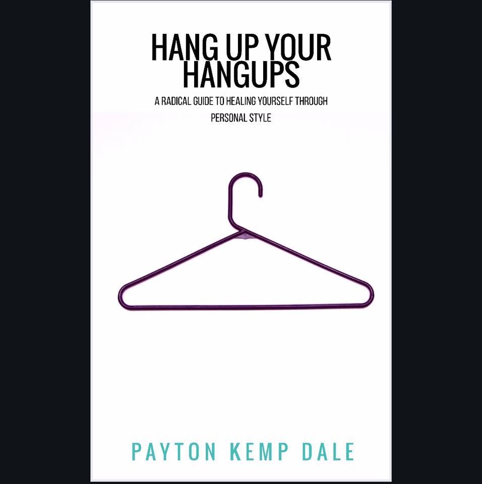 Payton Dale Book.jpg