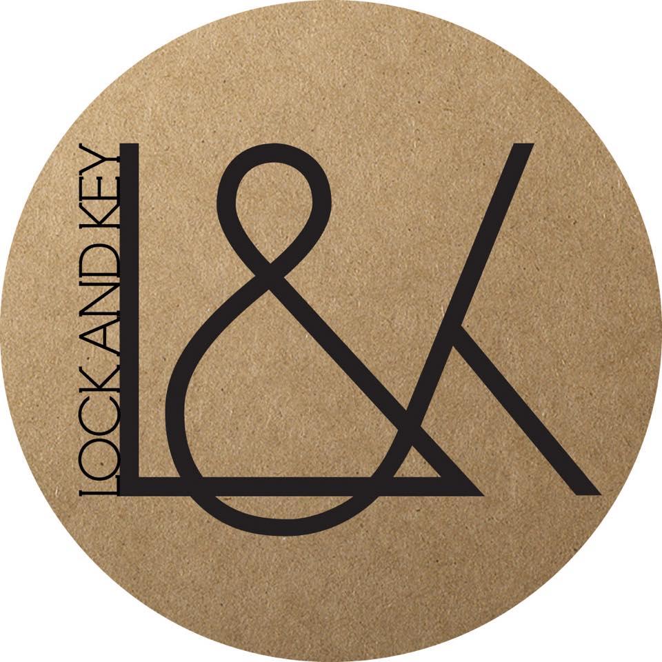 Lock & Key Logo.jpg