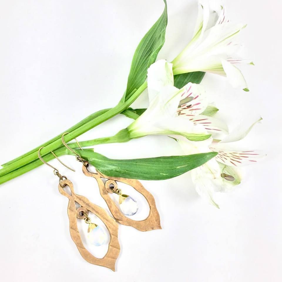 Lock & Key Earrings.jpg