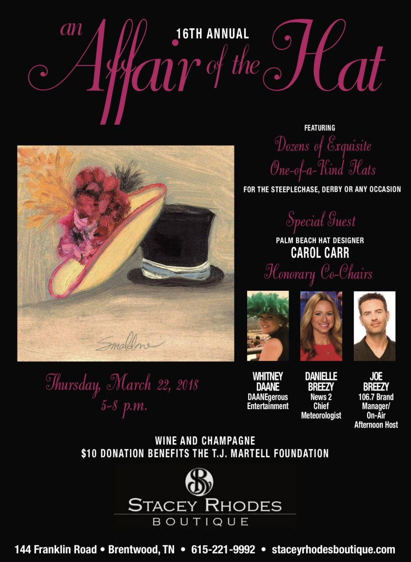 An Affair of the Hat 16 Invitation.jpg