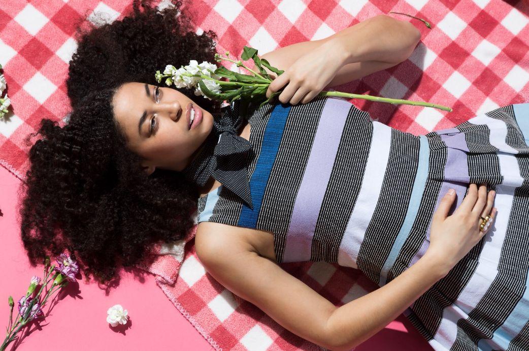 Lagi Striped Dress Crop.jpg