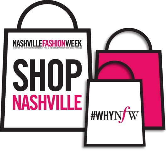 Shop Nashville logo.JPEG