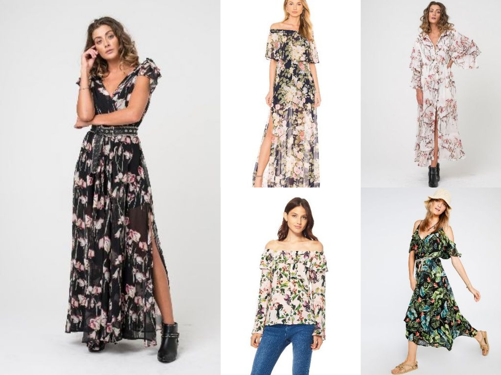 Floral Collage (1).jpg