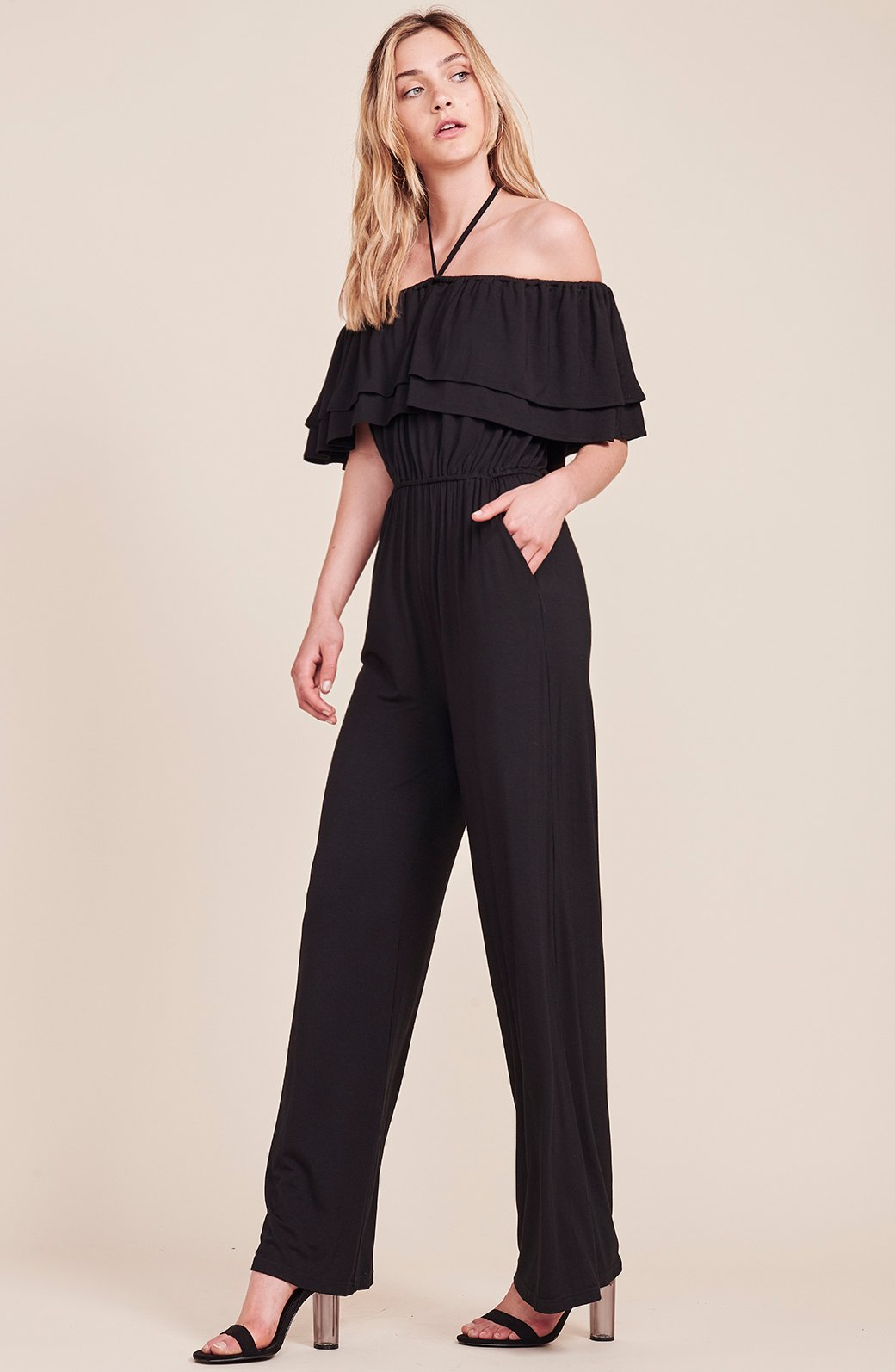 bb dakota jumpsuit 2.jpg