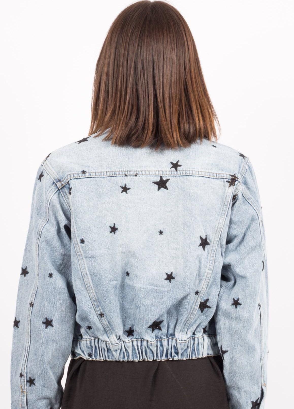 amuse society star jacket 1.jpg