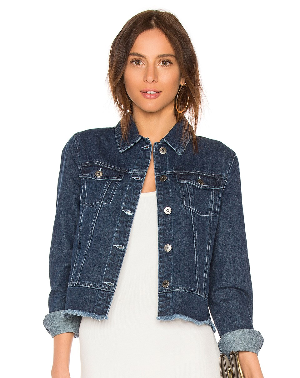 bb dakota denim jacket 2.jpg