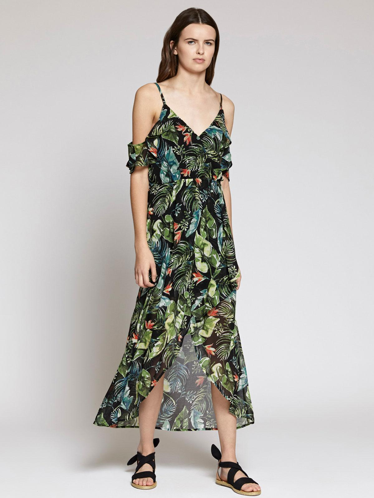 sanctuary jungle dress.jpeg