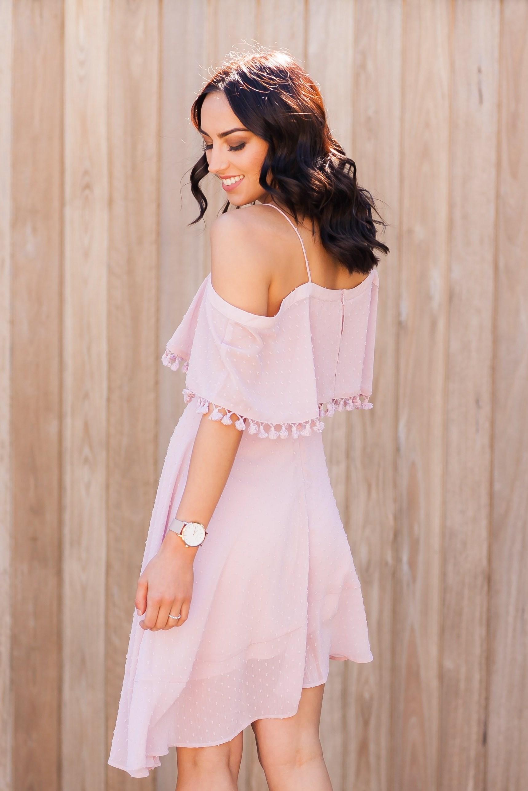 wish dress tassels.jpg