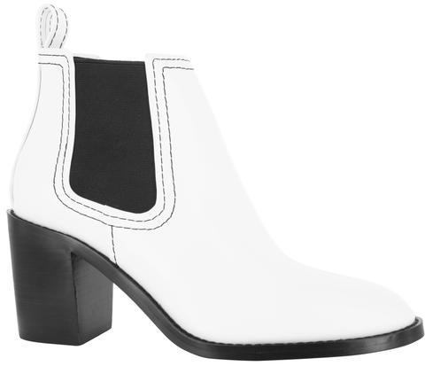 white bootie 2.jpg