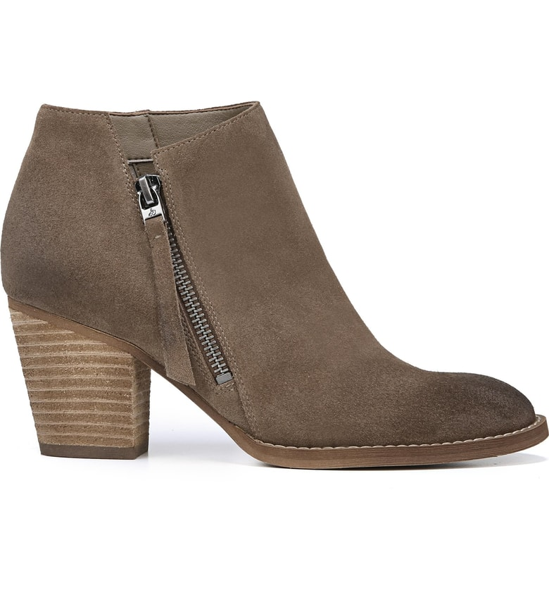 sam edelman macon boot.jpg