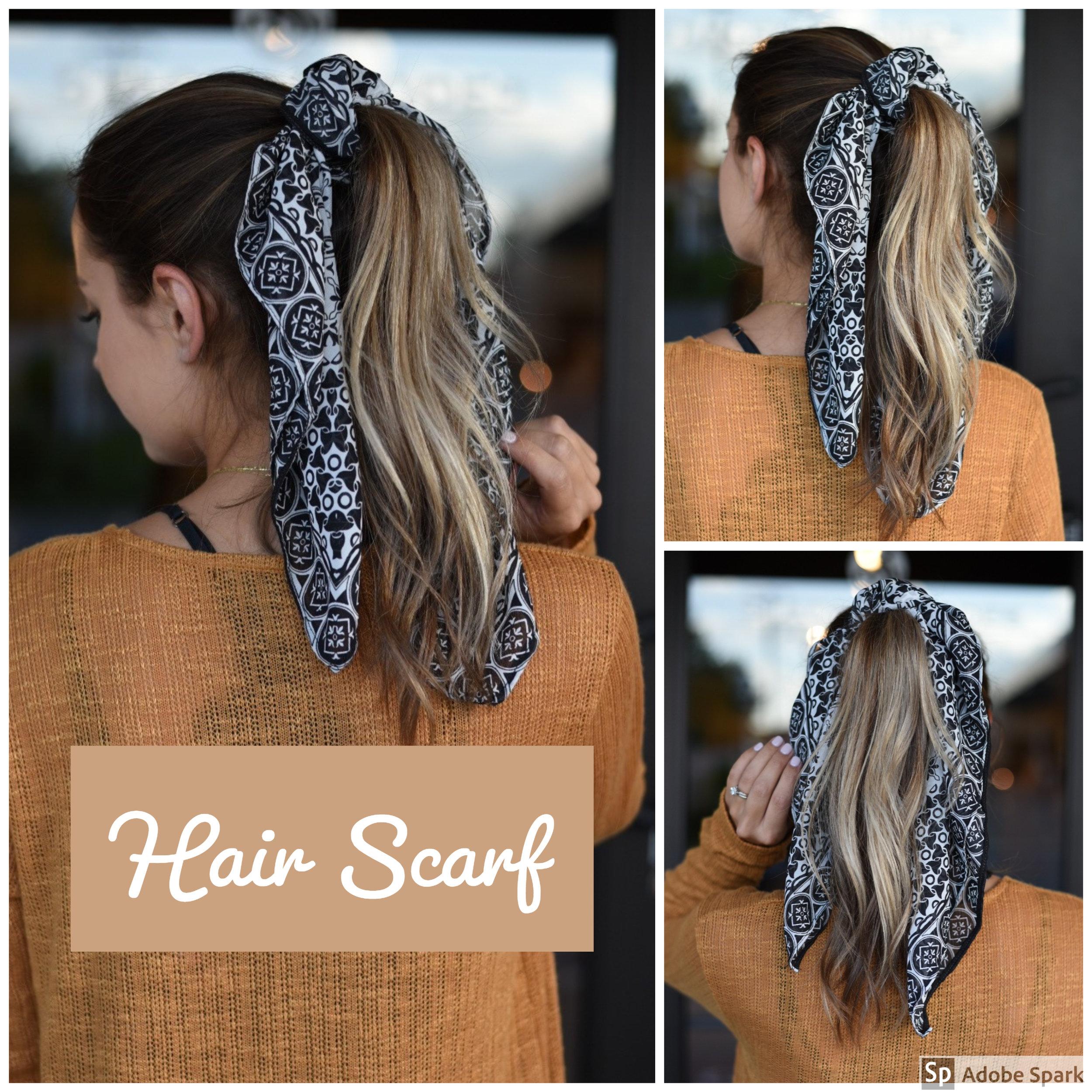 Hair Scarf.jpg