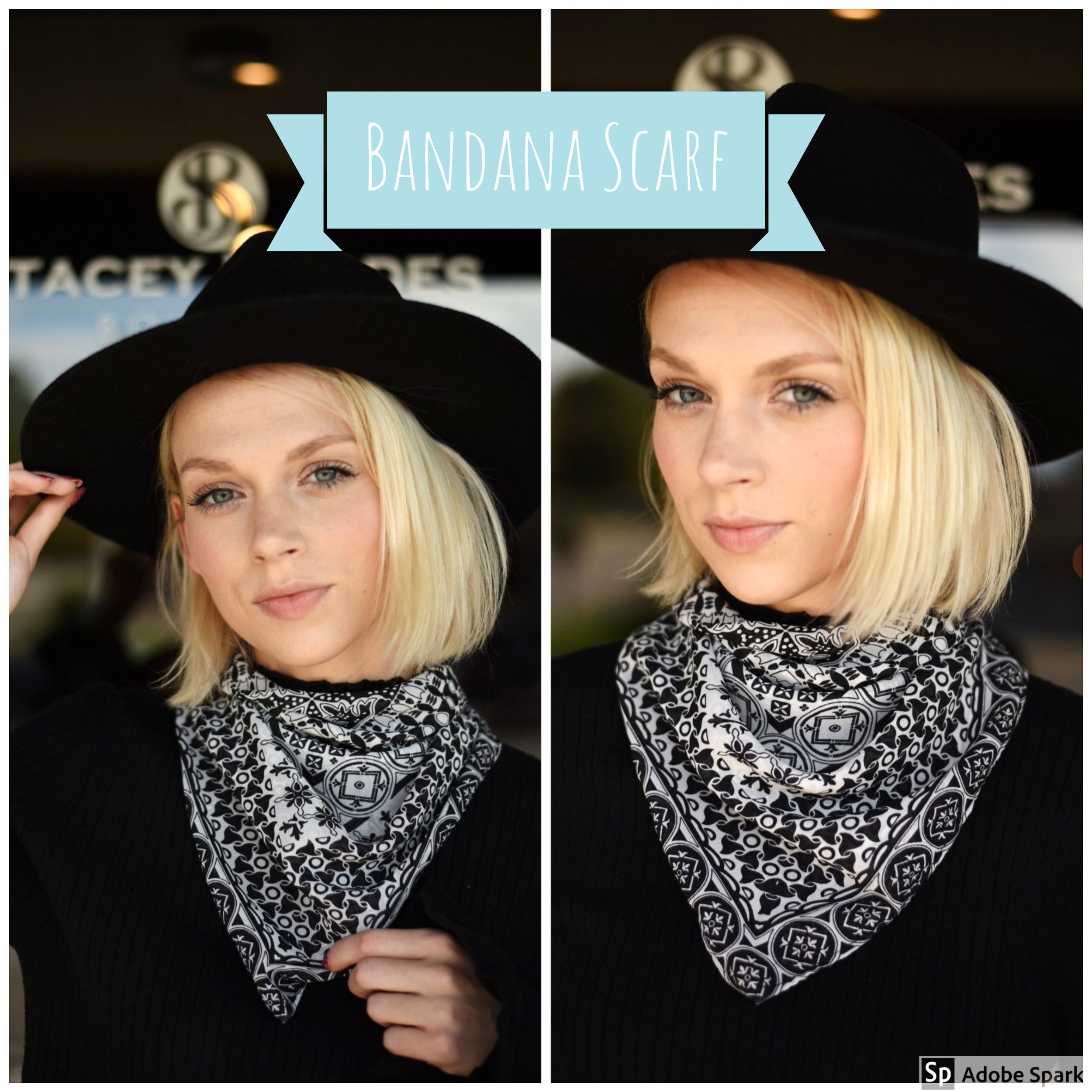 bandana scarf.jpg