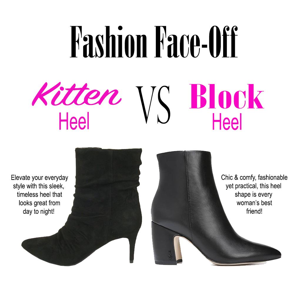 Fashion Face Off #2.jpg