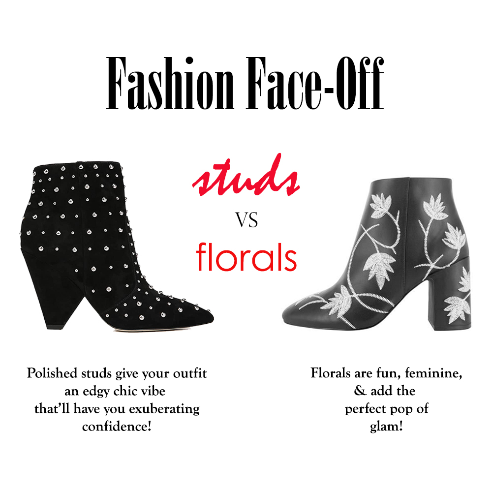 Fashion Face Off #1.jpg