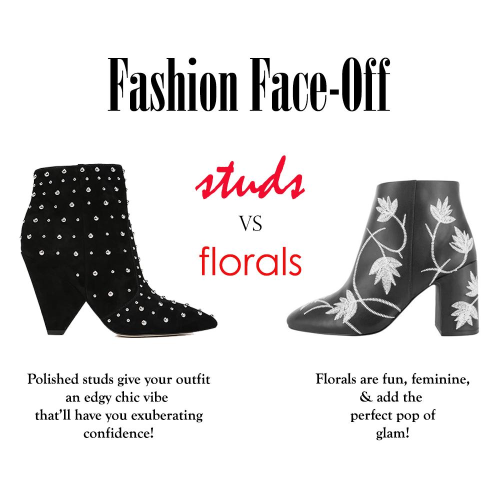 Fashion Face Off #1.jpg